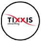 tixxis-2