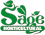 Sage Horticultural