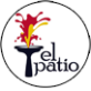 el=patio-language-school