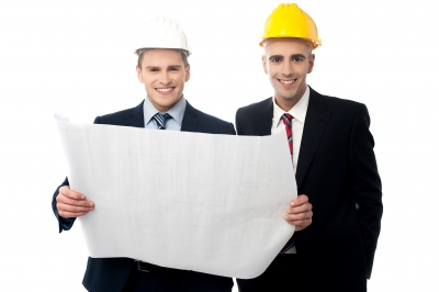 What's the difference between an Employee & a Contractor