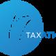 logo for testimonial